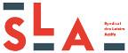 SLA Syndicat des Loisirs Actifs